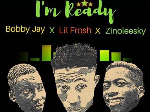 Bobby-Jay-ft-Zinoleesky-Lil-Frosh-Ready-mp3-image