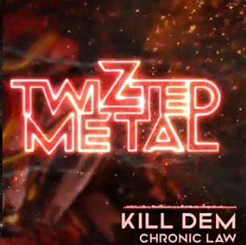 Chronic-Law-Kill-Dem 247NaijaBuzz