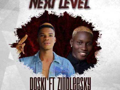 Doski-ft-Zinoleesky-Next-Level