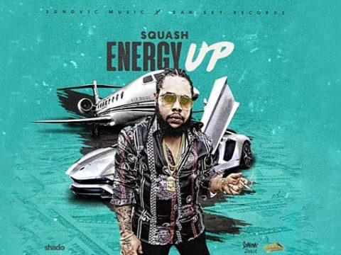 Squash-Energy-Up