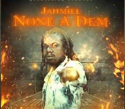Jahmiel-None-A-Dem