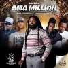 Big-Zulu-Ama-Million-Remix-ft.-Zakwe-YoungStaCPT-Musiholiq-Kwesta