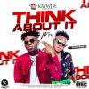 DJ-Kaywise-Think-About-It-Mix 247NaijaBuzz