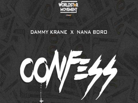 Dammy-Krane-Confess-feat-NaNa-Boro-mp3-image