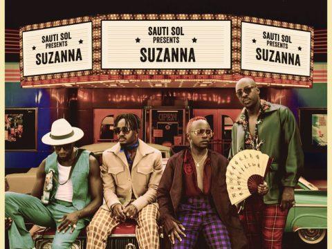 Sauti-Sol-Suzanna-mp3-image