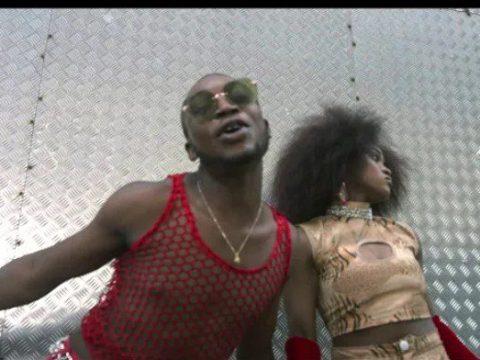 VIDEO-Lady-Donli-ft-VanJess-The-Cavemen-Corner
