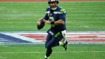 Seahawks wild-card playoff: Seattle hosts Rams...