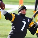 3 veterans the Steelers should replace in the NFL…