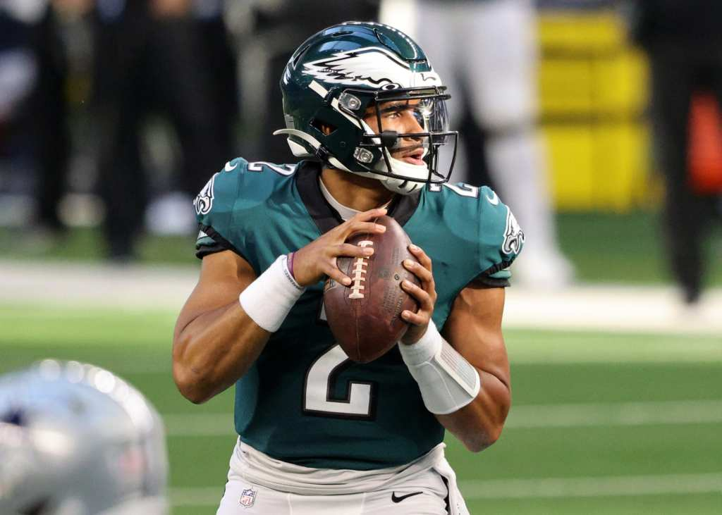 5 breakout stars to watch for the Philadelphia...