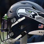 Seahawks claim Nate Evans off waivers