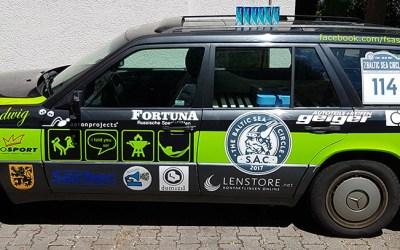 Danke für die Unterstützung: Lenstore.net – Kontaktlinsen online