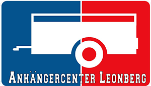 Anhängercenter Leonberg