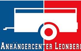 Danke für die Unterstützung: Anhängercenter Leonberg