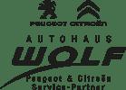 Autohaus Wolf Leonberg