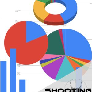 Shooting Data tab-min