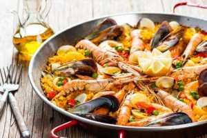valencia_food-and-restaurant