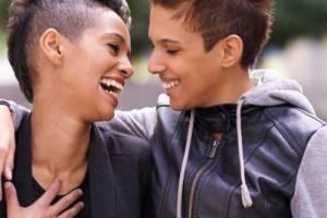 valencia_gay-and-lesbian