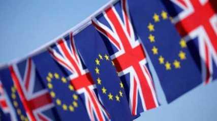 uk-eu-referendum-2