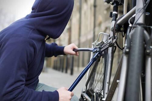 bikestolen247VLC