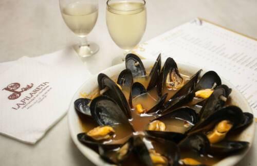 la-pilareta-mussels