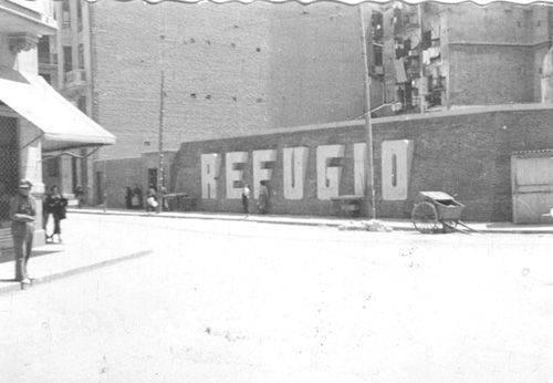 refugio247VLC