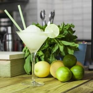pepa-cocktail