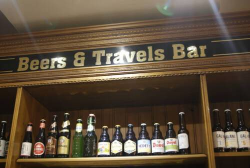 beers-and-travels-beers
