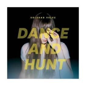Soledad Velez Dance And Hunt