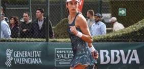 tenis femeninogeorgina-garcia-tenis-valencia-1200x580