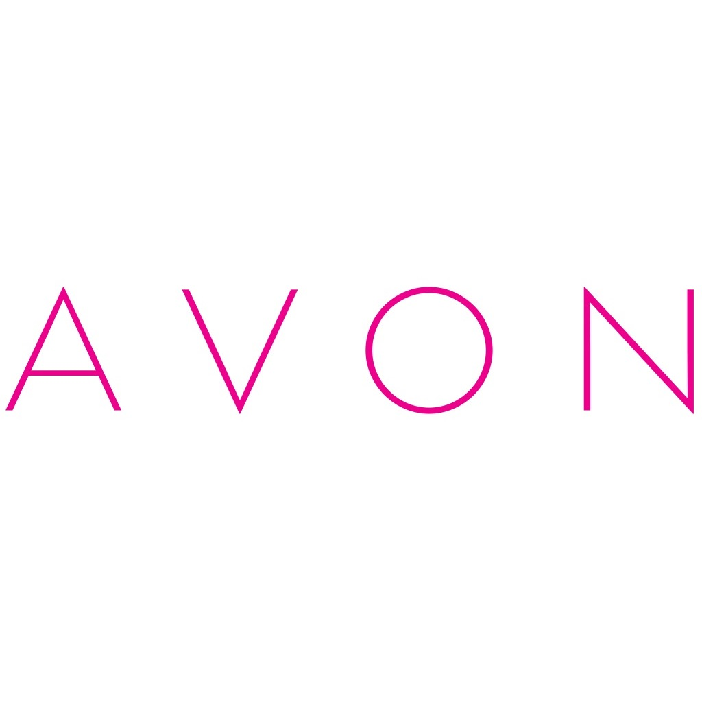 24 7 Wall St Blog Archive Avon Products Q4 Net Loss Nyse Avp
