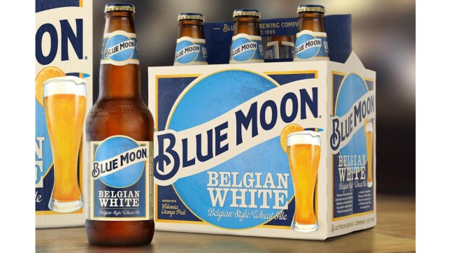 America's Fastest Growing Beer Brands - 24/7 Wall St.
