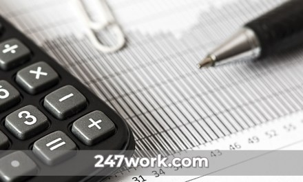 Office Manager / Bookkeeper – A Morgantown, WV company – Morgantown, WV
