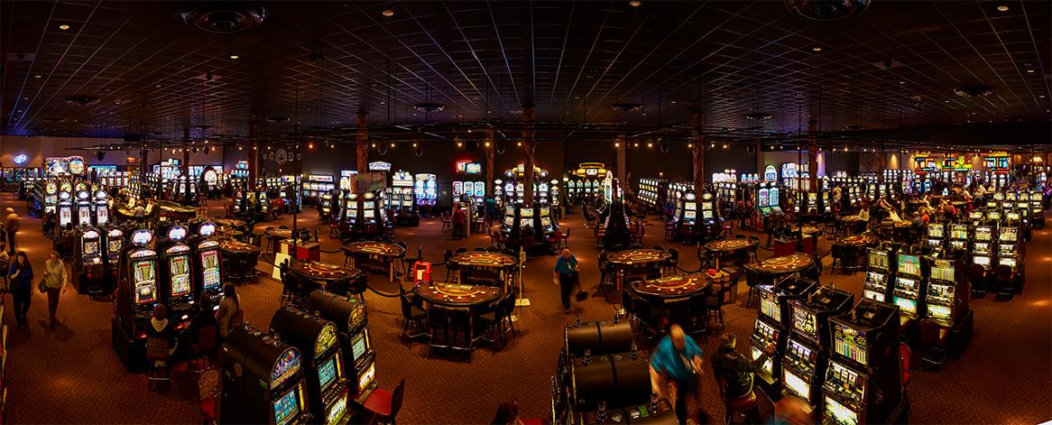 лучшее казино великобритании