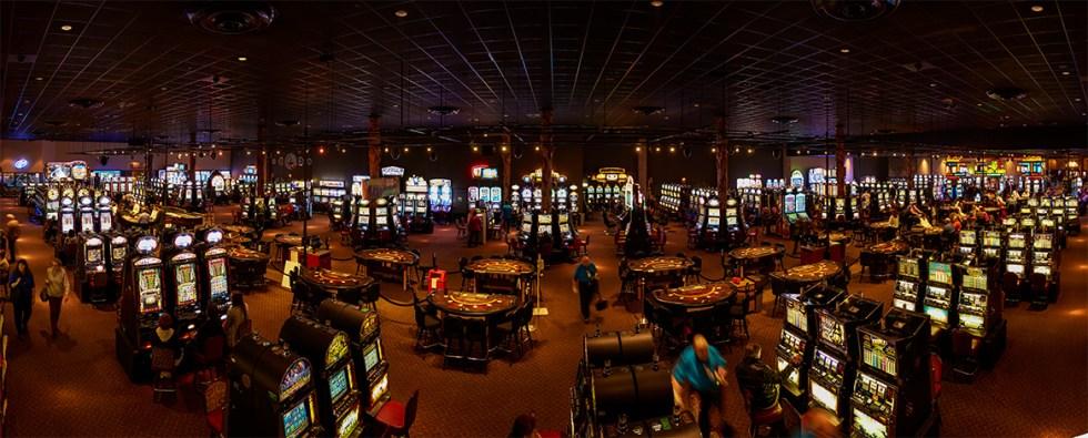 jouer au casino a monaco
