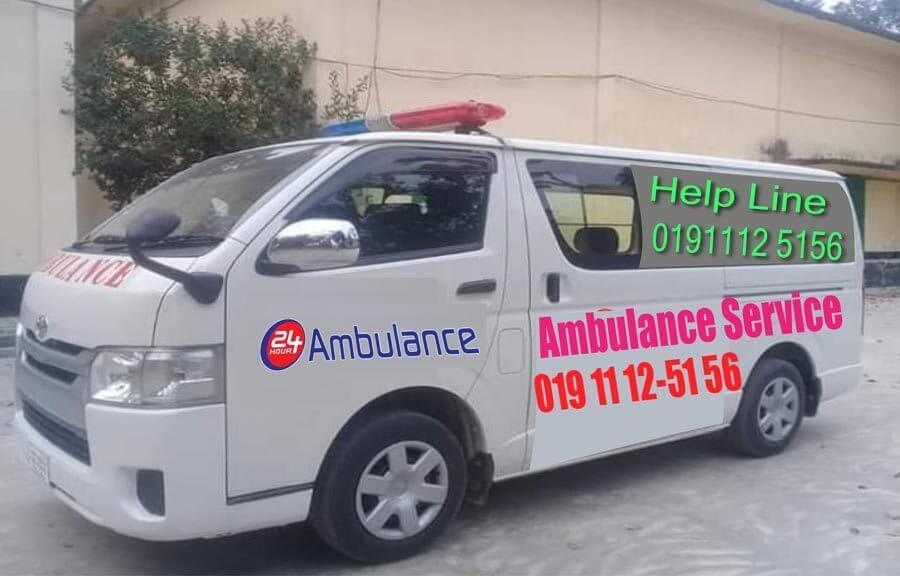 Ambulance-service-in-Dhaka-ac-ambulance