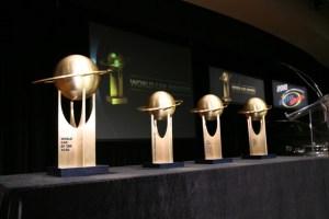 Mașina Anului 2020 în Lume - finalistele