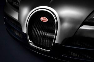 Tom Cruise, pe lista neagră la Bugatti!