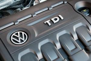 Volkswagen nu mai poate tine secret raportul scandalului diesel