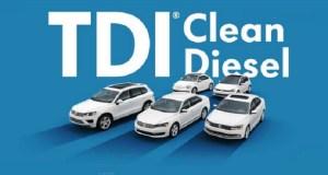 Amendă record pentru Volkswagen, în Australia