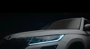Este oficial: Skoda inlocuieste Yeti cu noul SUV compact Karoq