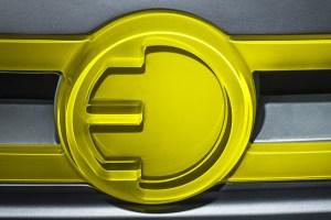 MINI Hatch 3 usi electric va fi produs in Marea Britanie