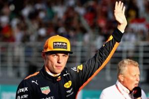 Formula 1, Malaezia: A fost ziua lui Verstappen!