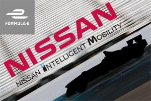 Din 2018, Renault ii lasa locul lui Nissan in Formula E
