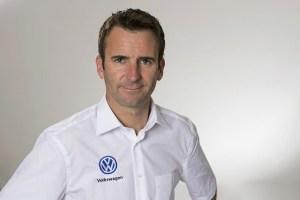 Volkswagen si Romain Dumas si-au propus sa doboare recordul sectiunii electrice, la Pikes Peak