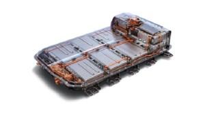 Se naste bateria europeana pentru automobilele electrice?