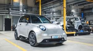 Universitatea din Aachen vs. industria auto… repriza a doua!