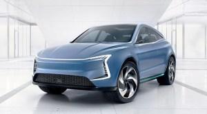Un nume nou, care merita retinut: SF Motors