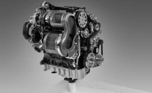 "Articol CAR, Marea Britanie: ""Doriti sa cumparati un diesel in 2018? Noi va ajutam sa navigati terenul minat"""