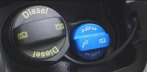 Audi opreste productia A6 din cauza acuzatiilor de manipulare AdBlue