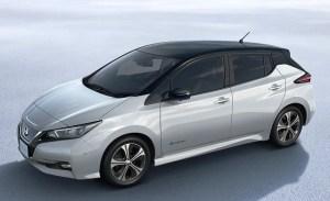 Opinii dupa drive test cu LEAF (partea a doua) si importante precizari Nissan